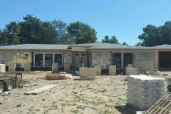 custom home builder pensacola fl