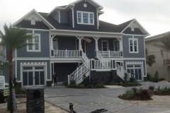 pensacola custom home builder