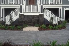custom home bulders pensacola fl