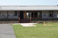 gulf breeze custom homes