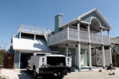 custom home builder in destin