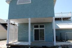 destin home building service