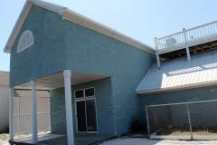 home building service in destin