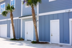 pensacola home builder