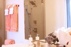 pensacola home building service