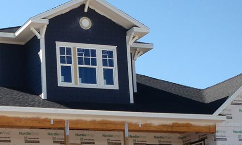 ashley plantation custom homes