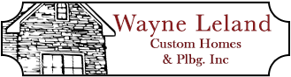 Navarre & Pensacola Custom Homes | Leland Custom Homes