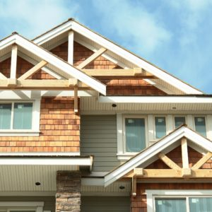 gulf breeze custom home builder
